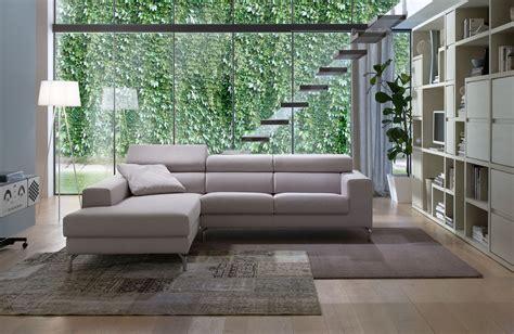 emejing divani comodi e belli contemporary