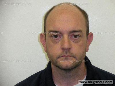 Grundy County Il Court Records Steffen Balegno Mugshot Steffen Balegno Arrest