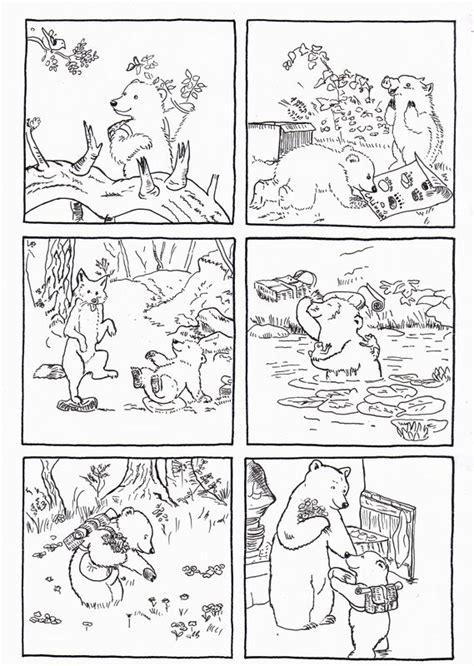 une histoire testo les 25 meilleures id 233 es de la cat 233 gorie raconter une