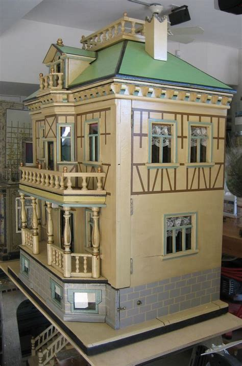 big doll houses for sale large dolls houses 28 images big doll houses for sale