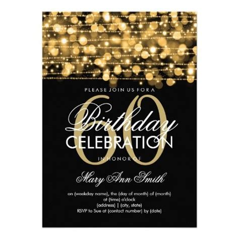 printable party invitations nz printable 60th birthday party invitations best 25 60th