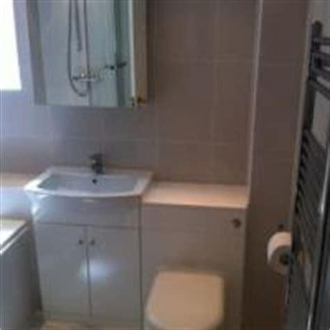 Ward Plumbing And Heating by Richard Ward Plumbing Heating Services In Chesterfield