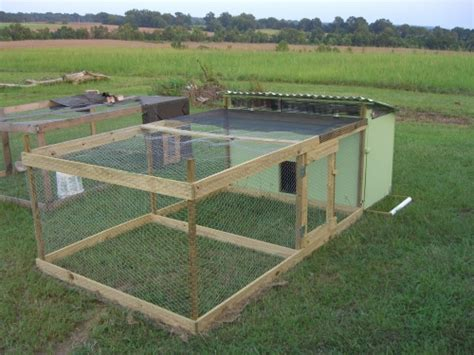 things to consider when building a house chicken coop how to build a chicken coop part 2