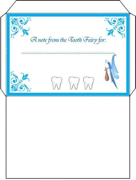 printable fairy envelope a printable tooth fairy letter envelope tooth fairy