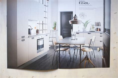 Carten Design 2016 | 100 carten design 2016 living room curtains u2013