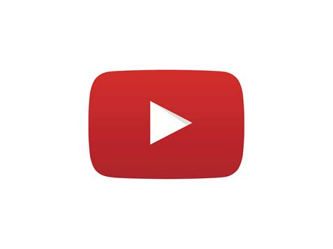 youtube layout vector youtube logo logospike com famous and free vector logos