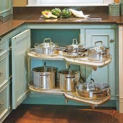 blind corner pull out shelves blind corners pull out shelves read this before you