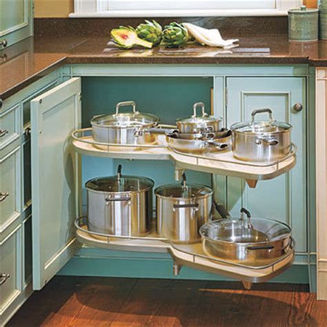 kitchen cabinets with pull out shelves blind corners pull out shelves read this before you