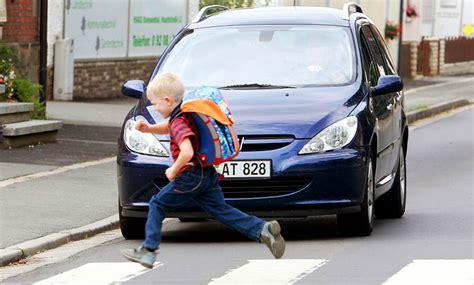 zebrastreifen strassenverkehrsordnung autozeitungde