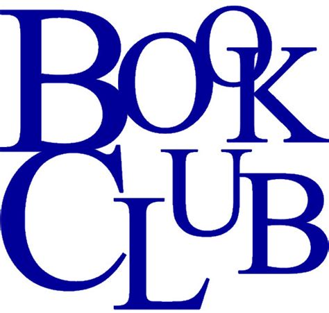 igo teens online fine arts club join us today free it s all about books book club 2013 2014 voting list