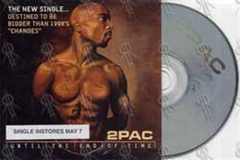 pac until the end of time album download 2pac until the end of time cd single ep rare records