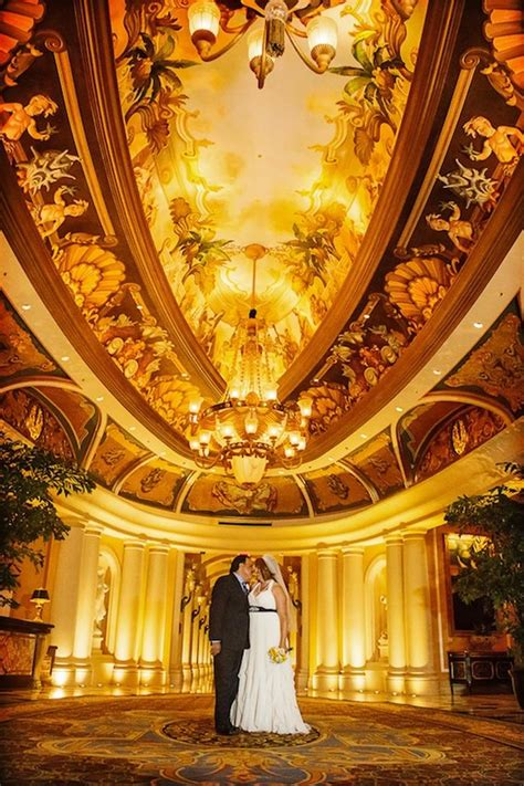Wedding Planner Las Vegas Nv by Weekirk Las Vegas Wedding Chapel Weddings