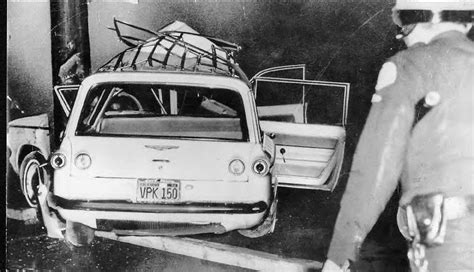 film stars who died in car crashes pin by scott bogens on famous fatal car wrecks pinterest