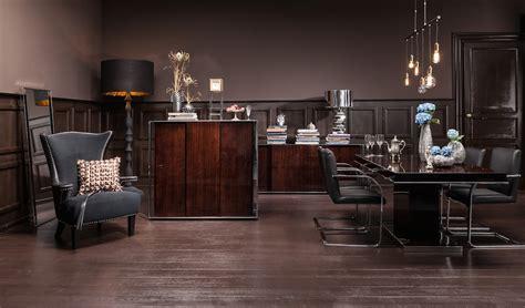 Kare Furniture by Kare Design Produkte Huainigg At