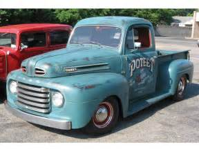 Faux Patina Paint Techniques Cars - dream wallpapers old trucks for sale