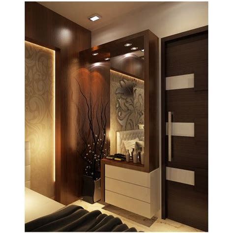 Bedroom Dressing Units 1000 Images About Bathroom Architecture Design On