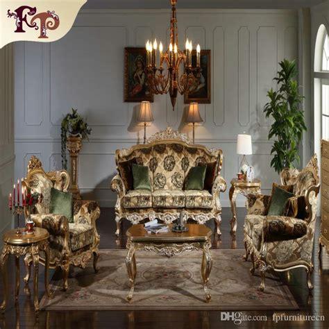 turkish home decor online 2017 baroque classic living room furniture european