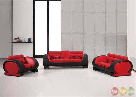 kelly ultra modern living room sets with sinious spring red lilly ultra modern living room sets with sinious