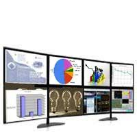 automated trading desk financial services llc trading computer systems uk