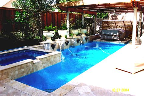 living stingy swimming pool on a budget garden yard pinterest swimming pools budgeting garden design with landscaping ideas for pool area