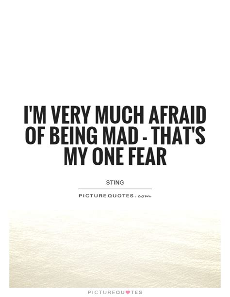 mad quotes mad quote gallery wallpapersin4k net