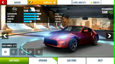 aspalt 8 apk asphalt 8 airborne v1 6 0e mod apk data unlimited money