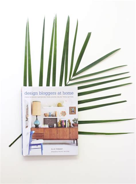 design bloggers at home book design bloggers at home book home design ideas