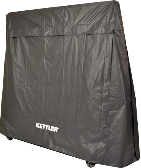 Ping Pong Table Covers Waterproof by Kettler Table Tennis Cover Outdoor Ping Pong Table Cover
