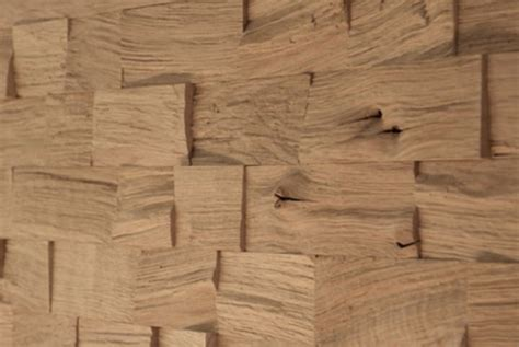 wood wall decorative panels march 2011 home design ideas living room design