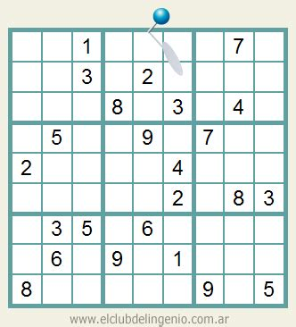 sudoku samurai para imprimir nivel difcil juego sudoku sudokus para imprimir nivel dificil barrakuda info