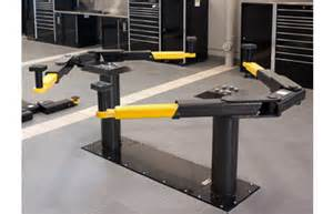 Backyard Buddy Lift Price Used Automotive Lifts Used Car Lifts Challenger Lifts