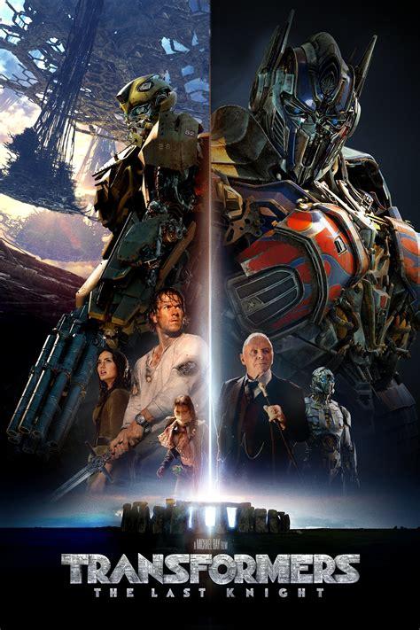 filme schauen transformers the last knight transformers 5 the last knight 2017 kostenlos online