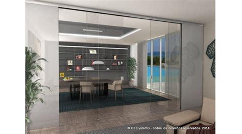 vetrate scorrevoli per interni vetrate scorrevoli per interni seeglass