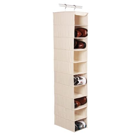 shoe organizer fresh closet shoe organizer shelf 26212