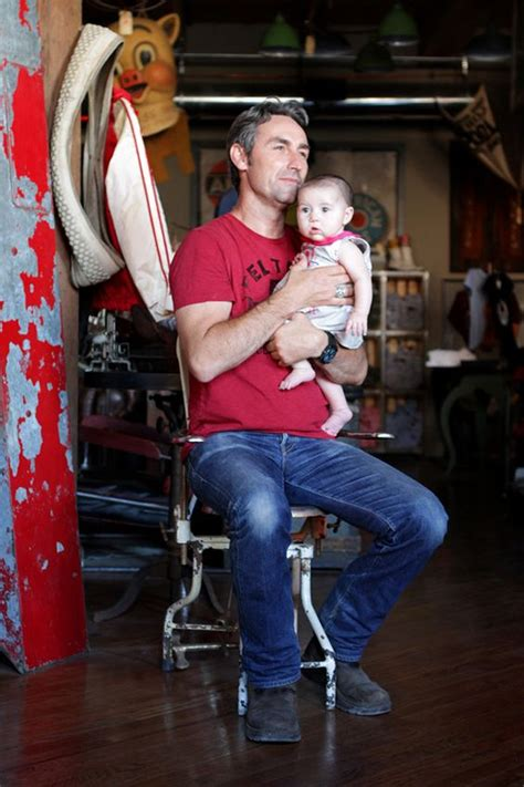 danielle american pickers children 17 best images about willie hope american pickers shops