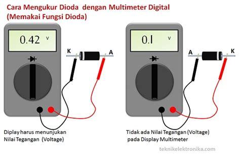 dioda 5 ere dioda untuk trafo 5 ere 28 images dioda bridge untuk trafo 5a 28 images sejarah perkembangan