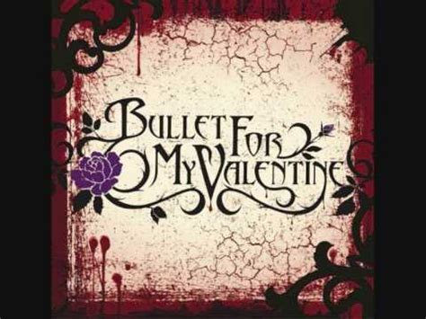 bullet for my say goodnight bullet for my say goodnight acoustic lyrics
