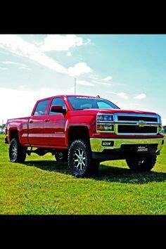 trucks on pinterest | chevrolet silverado, 2014 silverado
