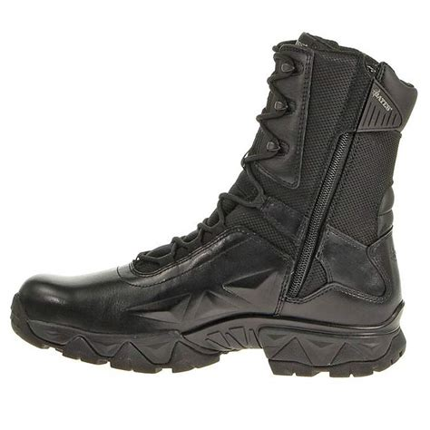 Airsoft Outdoor Delta Tactical Boot 8 Inchi bates 2349 8 inch delta nitro tactical boot