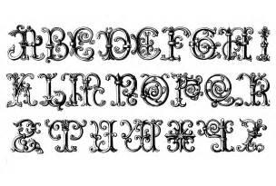 medieval alphabet coloring pages medieval alphabet moyen 194 ge coloriages difficiles pour