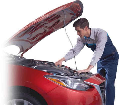 dealers mazdausa mazda service schedule maintenance information mazda usa