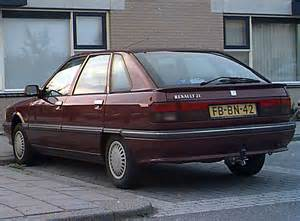 Renault 21 Turbo For Sale Pin Renault 21 Turbo Europa Cup For Sale 1988 On Car And