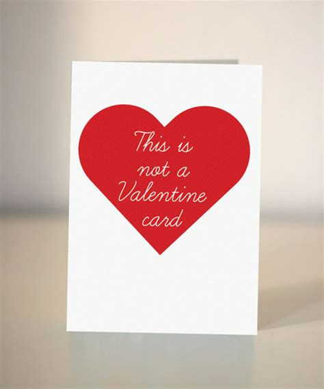 anti valentines day ideas for lonely hearts diy