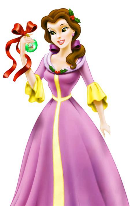 imagenes de rosas para una princesa marcos gratis para fotos princesas disney renders de