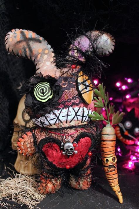 haunted doll voodoo 515 best dolls images on