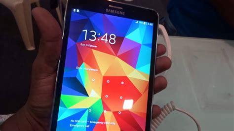 samsung galaxy tab 4 t231 tablet