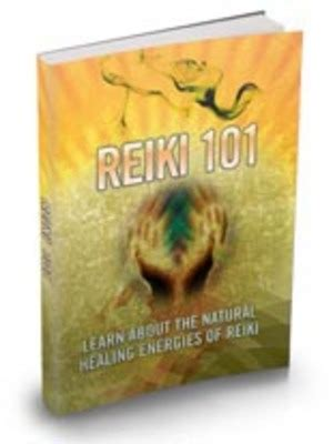 101 ways to health and healing ebook reiki 101 pdf ebook with mrr download ebooks