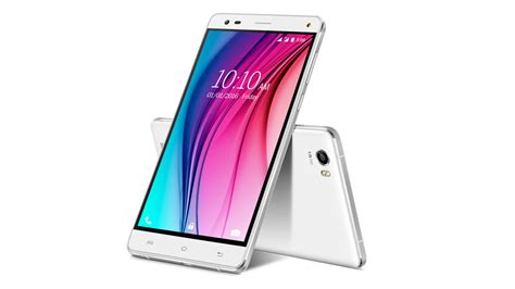 Hp Lava Grand 2 everything to about lalitpur mobile expo 2016