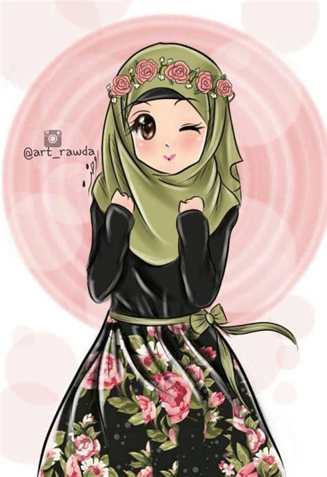 anime muslim girl wallpaper anime muslim wallpaper www imgkid com the image kid
