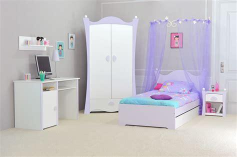 armoire chambre enfant pas cher armoire chambre enfant pas cher armoire chambre
